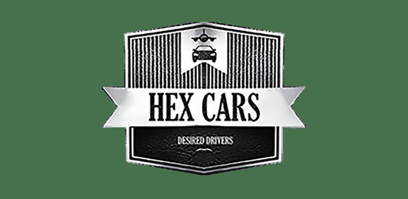 HexCars